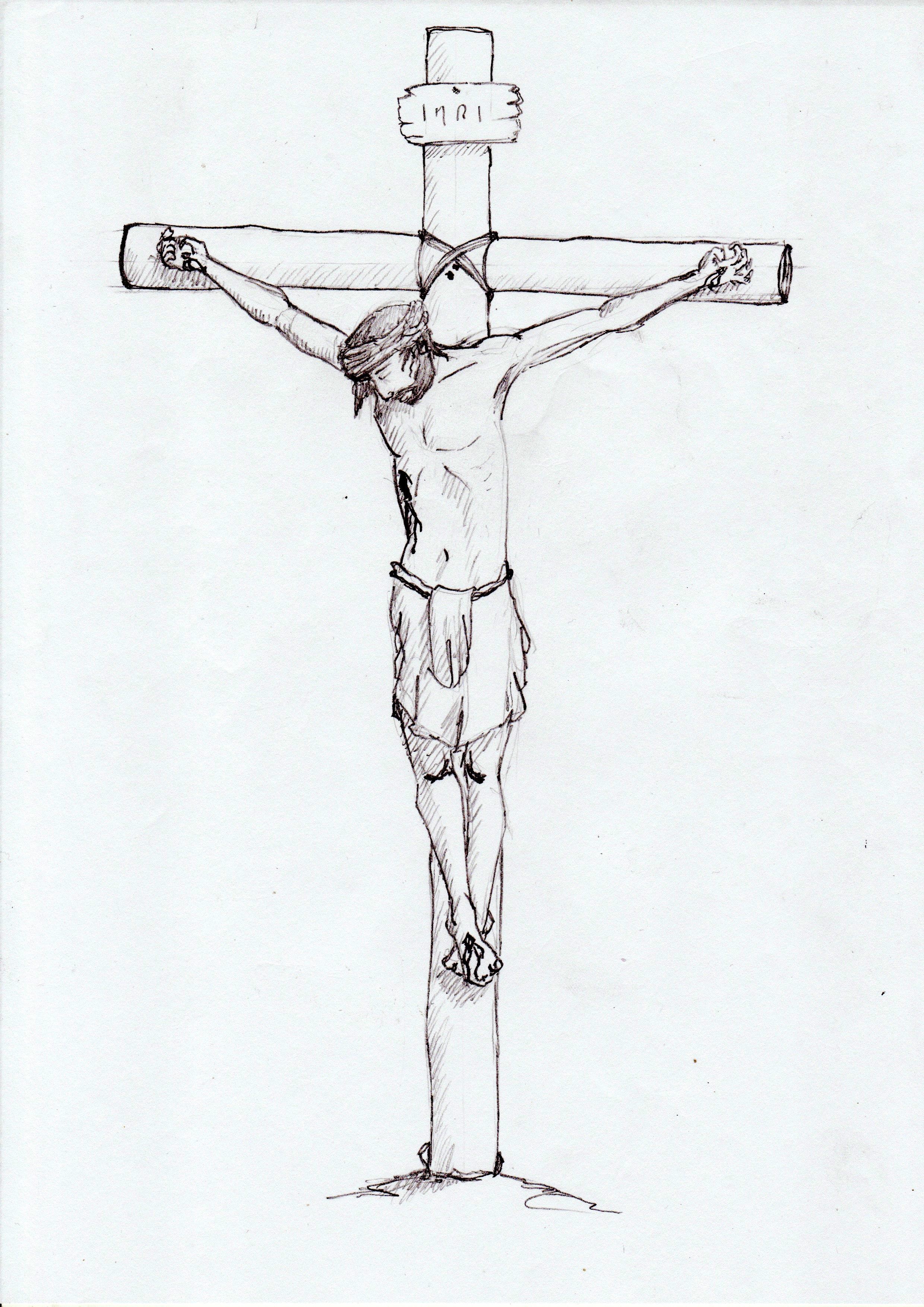 La mayor prueba del amor de Cristo  Gloriam Tuam